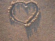 未婚男女梦见对方有新欢代表什么意思?感情会发生什么变化? 情爱,梦见有新欢