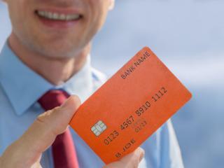 什么是中国银行信用卡爱家分期业务,它的产品特性是什么? 问答,中国银行,中国银行信用卡