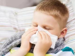 梦见自己帮别人擦鼻涕预兆什么,梦见鼻涕沾身好不好? 身体,鼻涕,梦见流鼻涕