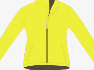 梦见黄色衣服有什么寓意?梦到自己买黄色衣服有什么不好的象征吗 物品,黄色衣服,梦到自己买黄色衣服