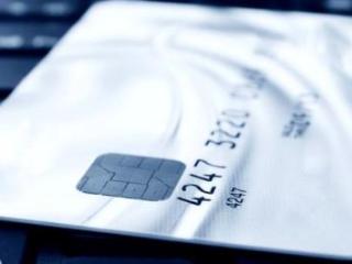 交通银行洛天依主题信用卡是什么卡?卡面是什么设计? 资讯,交行,交行洛天依主题信用卡,洛天依信用卡卡面设计
