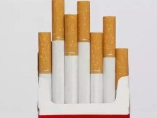 十元左右的红双喜香烟有那种,口感怎么样 香烟评测,红双喜香烟