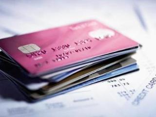平安银行信用卡服务升级,具体的客户对象是谁 资讯,信用卡服务革新