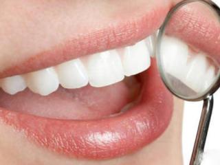 梦见牙齿是什么意思?梦见牙齿是啥寓意? 身体,梦见牙齿,梦到牙齿松动