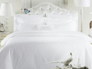 梦见床单被弄脏了,代表什么意思?最近会发生什么事情? 梦境解析,梦见床单