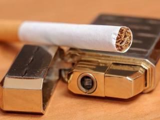 芙蓉王香烟你抽过吗,那芙蓉王领航呢? 香烟评测,芙蓉王香烟