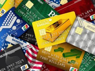 中行信用卡积分365官网享最低11积分兑换好礼优惠 积分,中国银行信用卡,中国银行信用卡积分,中国银行优惠