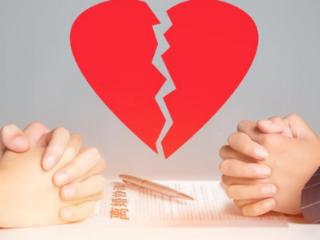 梦见朋友离婚是什么意思?代表现实会发生什么变化? 情爱,梦见离婚