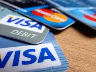 信用卡不在本地就没办法销卡吗?你需要知道这些