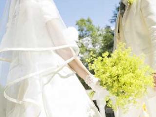 梦见和别人结婚预示着生活中会发生什么事情好不好? 梦的百科,梦见别人结婚,梦见嫁给别人