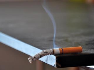 云烟中的大云香烟好抽吗?具有哪些特点 香烟评测,云烟香烟