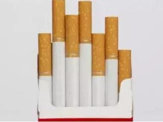 云烟硬云龙有哪些特点,这种烟为什么这么好抽 香烟评测,云烟香烟
