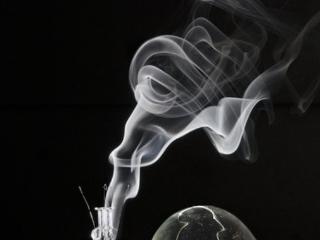 梦到水蒸气预兆着什么,梦到水蒸气到底好不好 自然,水蒸气,梦到被蒸汽烫伤
