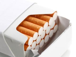 黄山香烟大红方印是什么类型的烟,具有哪些独特的特点 香烟评测,黄山香烟