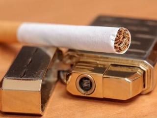 云烟大家可能抽过,但是云烟福的口感大家一都不知道 香烟评测,云烟香烟