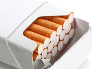 娇子硬红经典工艺技术是什么,具有哪些特点呢? 香烟评测,娇子香烟