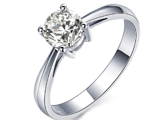 梦见送戒指是什么意思?做梦梦见送戒指好不好? 生活,梦见送戒指,男士梦到送一枚戒指
