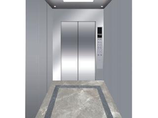梦见电梯坠落或坠落的人预兆什么,梦见电梯好不好? 建筑,电梯,梦见电梯坠落