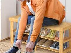 梦见穿鞋是什么意思?梦见穿鞋是什么预兆? 生活,梦见穿鞋,男士梦到穿鞋