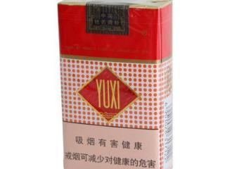 玉溪香烟口感怎么样多少钱一包,种类有哪些? 香烟专题,玉溪香烟介绍