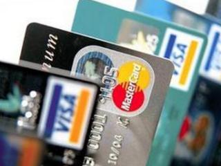 """""""反催收""""不可信 套路违法陷阱多 你可知道? 信用卡,信用卡反催收,信用卡违法陷阱,信用卡套路"""