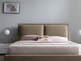 梦见床是什么意思?梦见床是什么预兆? 物品,梦到床,梦到自己借床睡觉