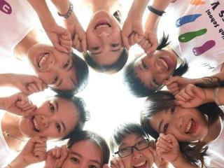 梦见同学是什么意思?梦见同学是什么预兆? 梦境解析,梦见同学,待考人梦见男同学