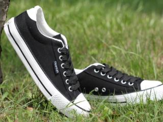 梦的故事:男人梦见穿新鞋寓意着什么? 物品,新鞋,男人梦到穿新鞋