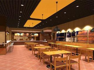 梦在快餐店遍地预兆什么,梦到和朋友吃快餐好不好? 建筑,快餐店,梦到和朋友吃快餐