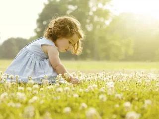 梦见生孩子是什么意思?梦见生孩子是什么预兆? 生活,梦见生孩子,女性梦见自己生女孩