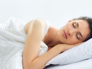 梦到在坟地睡觉代表什么?怀孕的人梦到在坟地睡觉预示什么? 活动,梦到在坟地睡觉,男士梦到坟地上睡觉