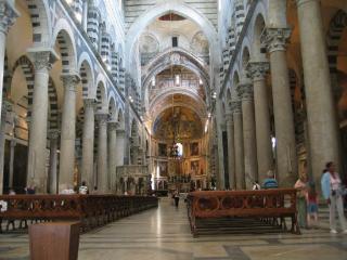 梦到庄严富丽堂皇的大教堂预兆什么,梦见一个简单的小教堂好不好 建筑,教堂,梦见一个简单的教堂
