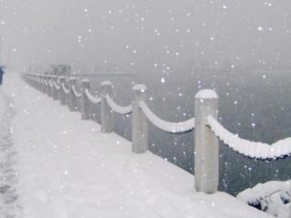 梦见下大雪是什么意思?梦见下大雪是什么预兆? 自然,梦到下雪,生意人梦到下雪