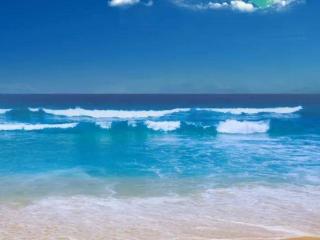 我为什么会梦到海洋,我从来没有去过海边,这是什么意思? 梦的故事,海洋,梦到海洋意思
