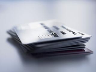 中国银行信用卡背面有个人照片,是不是降低了被冒用的风险? 问答,中国银行,中国银行信用卡,中国银行优点缺点
