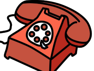 梦中出现电话机代表什么意思?现实会发生什么呢? 梦境解析,梦见电话