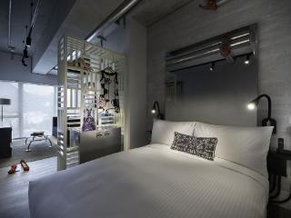 梦见自己住在旅馆预兆什么,梦到自己住的旅馆破旧不堪好不好? 建筑,酒店,梦到住的旅馆破旧不堪