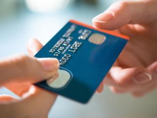 中行2022冬奥主题信用卡有哪些好处,有什么优惠? 问答,中国银行,中国银行信用卡,中行冬奥主题信用卡