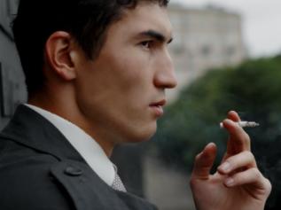最适合喜欢喝酒人群的香烟,你抽过吗? 香烟排行榜,具有酒味的香烟