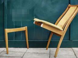梦到许多新椅子寓意着什么?梦到在椅子上睡觉寓意好不好? 物品,椅子,梦到破旧椅子