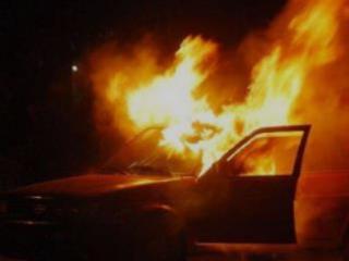 梦见自己的车着火了是什么意思?梦见自己的车着火了是什么预兆 生活,梦见自己的车着火了,男士梦见车着火了