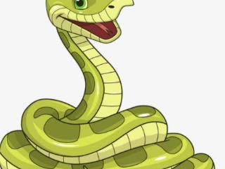 梦见一条绿色的蛇缠身是什么意思?梦见一条绿色的蛇缠身好吗? 梦境解析,梦见一条绿色的蛇,商人梦见一条绿色的蛇