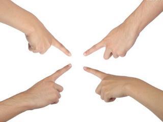梦到一个缠绕着纱布的手指预兆什么,梦到手指变长好不好? 身体,手指,梦到手指变长