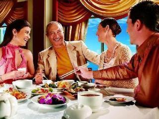 梦到有亲戚来访好吗?求学者梦到着亲朋好友到他们家做客代表什么 生活,梦到有亲戚来访,恋人梦见亲戚来此做客