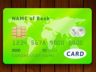交行中铁网络联名信用卡白金卡的权益有哪些? 优惠,交通银行,银联单标联名卡,银联单标联名卡优惠