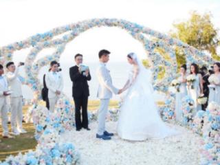 我为什么会梦到自己去参加了一个陌生人的婚礼,这是代表什么? 梦的故事,婚礼,梦到参加婚礼