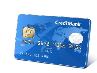 中银e贷如何跟踪贷款用途? 技巧,中国银行,中银e贷,如何跟踪贷款用途