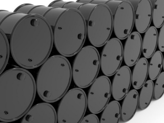 梦到石油预兆着什么,梦到石油到底好不好 自然,石油,梦到点燃石油