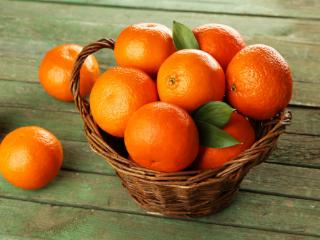 我为什么会梦到我去买橘子,是因为我想要吃橘子了吗? 西方解梦,橘子,梦到买橘子