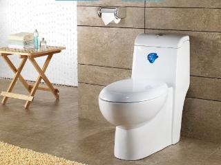 梦到臭气熏天的马桶好吗?单身汉梦到臭气熏天的厕所代表啥 建筑,梦中闻到某种气味,梦到臭气熏天的马桶